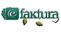 www.efaktura.bg